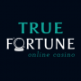 True Fortune Casino - 20 Spins & $2000 Bonus