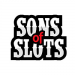 Sons of Slots: 100 Free Spins on