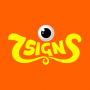 7Signs Casino - 7 Bonus Options