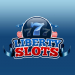 Liberty Slots: 50 Free Spins on