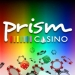 Prism Casino: 25 Free Spins on