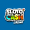 SlotoCash: 200 Free Spins on