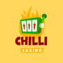Chilli Casino - 666 Free Spins