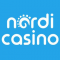 Nordicasino: 30 Free Spins on