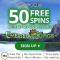 Gaming Club Casino - 50 Spins & €350 Bonus