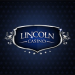 Lincoln: 50 Free Spins on
