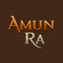 AmunRa Casino - €1,000 Welcome Bonus Pack
