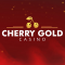 Cherry Gold Casino: Exclusive Bonus Codes - May 2021