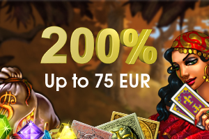 Casino Floor Free Spins