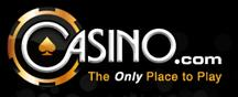 CasinoCom Bonus