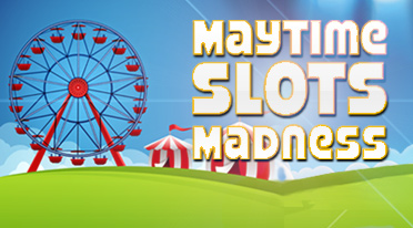 Slots Promotion at Boyle