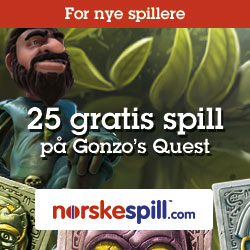 Netent Touch Free Spins