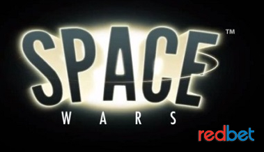 10 Free Spins on Space Wars
