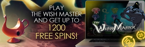 Casino Euro July Free Spins