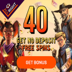 """All Right Casino: 25 Free Spins on """"Well of Wonders"""" - January 2020"""