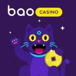 Bao: 30 Free Spins on Multiple Slots - December 2019