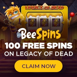 Bee Spins Casino