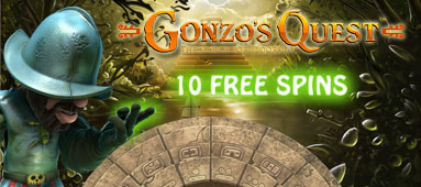 BetBusy Casino Free Spins
