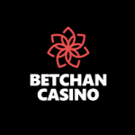 """BetChan: 30 Free Spins on """"The Angler"""" - February 2020"""