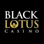 "Black Lotus: 41 Free Spins on ""Worlds at War"" - February 2020"