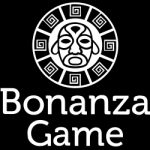 Bonanza Game Casino - 50 Spins & $/€150 Bonus
