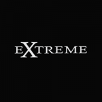 Casino Extreme: 81 Free Spins on Multiple Slots - January 2020