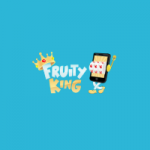 Fruity King Casino - 10 Spins & £/€/$50 Bonus