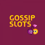 Gossip Slots: 75 Free Spins on Multiple Slots - February 2020