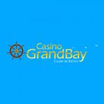 Grand Bay: Free Chips (No Deposit Bonus Codes) - May 2020
