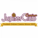 Jupiter Club: Free Chips (No Deposit Bonus Codes) - May 2020