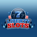 """Liberty Slots: 50 Free Spins on """"Cash Cow"""" - April 2020"""