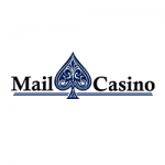Mail Casino - £/$/€200 Welcome Bonus