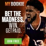 MyBookie Casino - $750 Welcome Bonus
