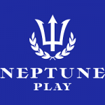 Neptune Play Casino - 100 Spins & €200 Bonus