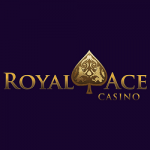 """Royal Ace Casino: 50 Free Spins on """"Gemtopia"""" - March 2020"""