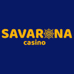Savarona Casino - 100 Spins & €300 Bonus