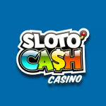 "SlotoCash: 30 Free Spins on ""Aladdin's Wishes"" - June 2020"