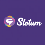 "Slotum: 100 Free Spins on ""Aztec Magic"" - June 2020"