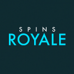 Spins Royale Casino - 30 Free Spins