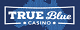 True Blue Casino