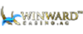 Winward Casino no deposit USA